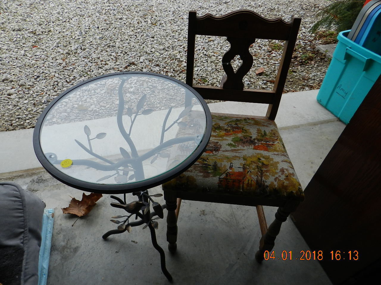 Large Estate Auction Sale-February 10, 2018