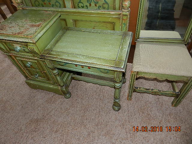 Large Estate Auction Sale-February 10, 2018 Image