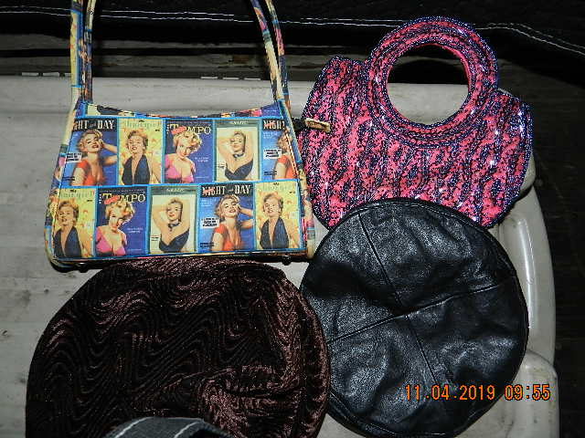 Estate Auction Sale - Saturday May 18th Image