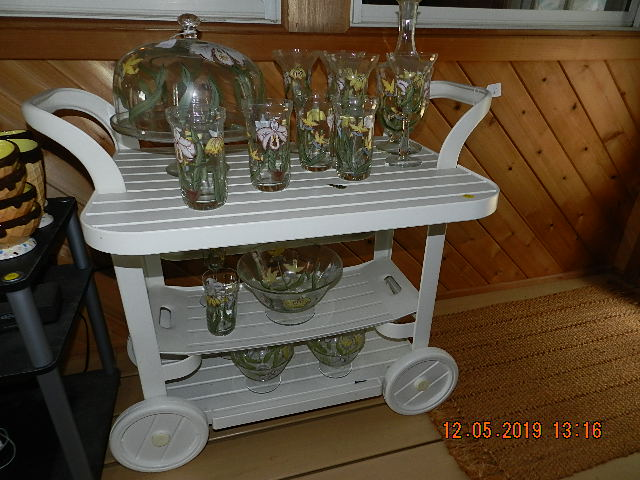 Estate Auction Sale-Information Coming Soon-June 22 2019